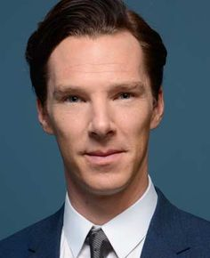 """""""Benedict has had an extraordinary sort of breakthrough in the last year or so, with a lot of films that are going to come out in the next year as well,"""" explains Britannia Awards co-chair Deborah Kolar. """"For this award, we look for someone who is just having an extraordinary time in their career."""""""