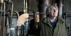 Somerset Cider Brandy Company - Slow Food in the UK