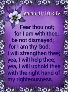 Image result for kjv righteousness in the sight of god