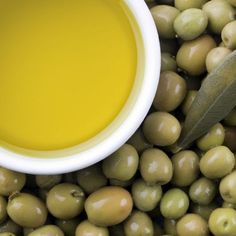 FOODS OF LOVE: OLIVES - From the proverbial olive branch, olives and olive oil are heart-healthy and considered to be a flavorful food of love. Natural News, Natural Health, Natural Hair, Olives, Arthritis, Home Remedies, Natural Remedies, Olive Oil Brands, Brain Boosting Foods