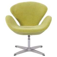 Bassett Accent Chairs 1132.18 Best Sit On It Images In 2018 Accent Chairs Chaise Lounge