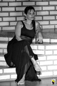 https://flic.kr/p/FXXmtE | Dança do Ventre - Belly Dance | Fotógrafo Marcelo Seixas
