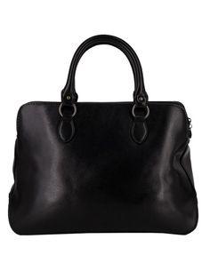 geanta Kamille Casual, Bags, Fashion, Handbags, Moda, Dime Bags, Fasion, Totes, Hand Bags