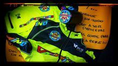 "Pack ""Mafiosa"" completo ... por Mo ""Niki""http://valwindcycles.es/blog/pack-mafiosa-completo-por-mo-niki"
