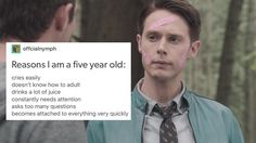 Holistic Detective Dirk Gently Cast, Dirk Gently's Holistic Detective, Everything Is Connected, Best Tv Shows, Text Posts, Say Hi, I Love Him, The Magicians, Good Movies