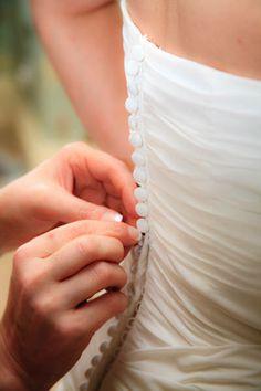 Wedding Dresses - Susan Gregory, Edinburgh Brian Wilson Edinburgh Wedding Photographer