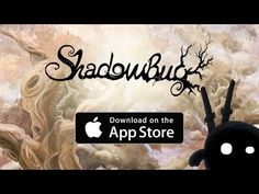 This week Apple Store has highlighted $3.99 Shadow Bug  By Muro Studios Ltd.  as  'Free App of the W...