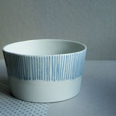 ramequin bowl from atelier halo