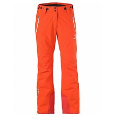 Scott Rockell Pants - Buyers Guide 2013  Love the color!