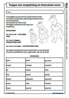 Image result for trappe van vergelyking Afrikaans, Cute Kids, Vans, Parenting, School, Image, Van, Childcare, Cute Babies