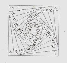iris folding - Page 2