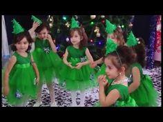 Танец с семинара .Муз. рук. Максюта Г.В. Полностью семинар смотрите здесь http://www.youtube.com/watch?v=dNFR-R... Смотрите плейлист танцы в детском саду htt...