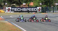 Prazo de inscrições a preços promocionais para o Campeonato Brasileiro de Kart vai até sexta-feira | VeloxTV