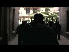 Leon the Professional Ending - YouTube