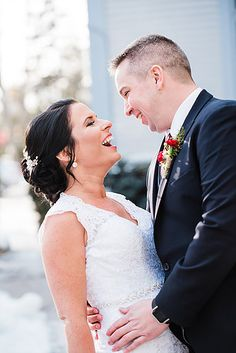 Sweet Shots Photography aims to capture the sweetest moments naturally and beautifully. Shots, Mood, Wedding Dresses, Sweet, Photography, Beauty, Fashion, Bride Dresses, Candy