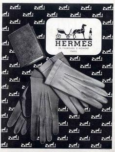 hermes birkin bags for sale - Hermes (Birkin Bags) on Pinterest | Hermes, Hermes Birkin and ...