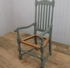 11 Benefits of Investing in Reclaimed Furniture - http://www.taylorsclassics.com/blog/11-benefits-of-investing-in-reclaimed-furniture