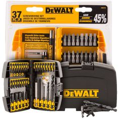 Free Samples - Coupons and other free stuff by mail Get It Free Free Stuff By Mail, Get Free Stuff, Dewalt Tools, Dewalt Drill, Garage Organization Tips, Get Free Samples, Cordless Tools, Cool Gadgets To Buy, Woodworking Projects Diy