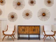 """Résultat de recherche d'images pour """"palm springs style"""" Palm Springs Style, Spring Fashion, Home Decor, Fashion Spring, Decoration Home, Room Decor, Spring Couture, Home Interior Design, Home Decoration"""