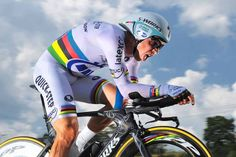 Gallery: 2014 Tour de France, stage 20 - VeloNews.com