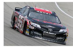 Venturini Motorsports' Weekend Rewind: Corrigan Oil 200 – Michigan International Speedway