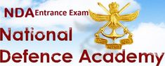 #Top and #best #India's No One #NDA #Coaching In #Chandigarh. Address: SCO 118-120,3rd Floor,Sector-34/A,Chandigarh Call : 9316161122,8146902672 Website : http://www.defenceinstitute.com/nda-coaching-in-chandigarh/ http://www.gyansagarinstitute.com/nda-coaching-in-chandigarh/