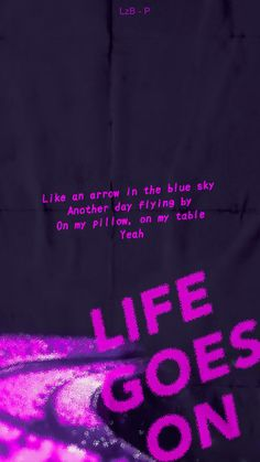 Pop Lyrics, Bts Lyrics Quotes, Bts Qoutes, Hoseok Bts, Jimin Jungkook, Song Lyrics Wallpaper, Wallpaper Quotes, Quote Collage, Bts Funny Videos