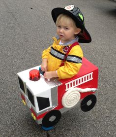 Fireman costume                                                                                                                                                                                 More