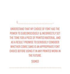 SITO: http://www.comicsanscriminal.com/