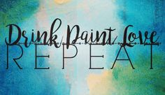 Come join an amazing ENCOURAGING group for paint and DIY lovers!  https://www.facebook.com/ThatSweetTeaLife/posts/1166001090183550:0