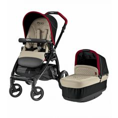 New Peg Perego Book Pop Up Pram System Stroller Fiat Make your wish for the ideal stroller come true with the Book Pop-Up We are auth. dealers for Peg Per Best Baby Strollers, Double Strollers, Single Stroller, Peg Perego, Fiat 500, New Parents, Baby Gear, Bassinet, All In One