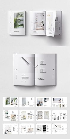 Find tips and tricks, amazing ideas for Portfolio layout. Discover and try out new things about Portfolio layout site Portfolio Design Layouts, Book Design Layout, Template Portfolio, Product Design Portfolio, Indesign Portfolio, Page Layout, Graphisches Design, Buch Design, Creative Design