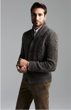 Check out the Ralph Lauren collection @yooxdotcom!