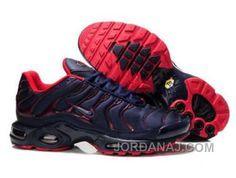 the best attitude e1b14 6d9ab Sell 2016 original nike air max tn casual running shoes mens,New tn  chaussures homme pas cher Red blue mesh cloth