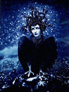 Siouxsie make-up&hair: andreas bernhardt @ basics-berlin. Siouxsie Sioux, Siouxsie & The Banshees, Kitsch Art, Sexy Eye Makeup, Goth Music, Nina Hagen, Women In Music, Music Photo, Music Icon