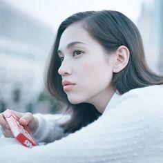 Kiko mizuhara actresses, models and singers Kiko Mizuhara, Video Photography, Beauty Photography, Girl Inspiration, Japanese Models, Pretty Face, Female Models, Top Models, Asian Beauty
