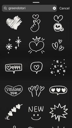 Instagram Emoji, Instagram And Snapchat, Instagram Blog, Instagram Story Ideas, Instagram Quotes, Home Bild, Snapchat Stickers, Creative Instagram Stories, Insta Photo Ideas