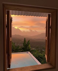Nature Aesthetic, Travel Aesthetic, Aloita Resort, Beautiful World, Beautiful Places, Places To Travel, Places To Go, Location Airbnb, Pretty Sky