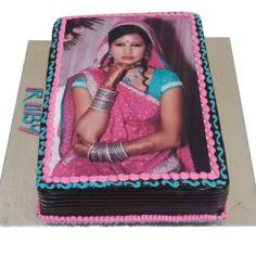 Book #motupatlubirthdaycake from yummycake on your kid's first birthday