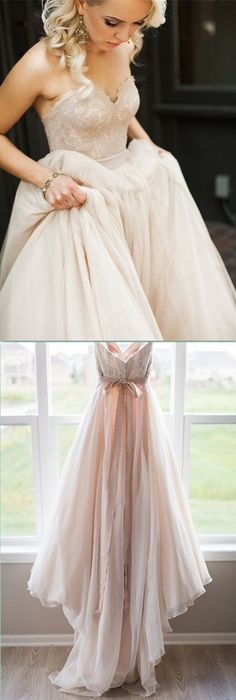 Sweetheart Prom Dress,Long Prom Dresses,Charming Prom Dresses,Evening Dress Prom Gowns, Formal Women Dress,prom dress