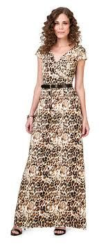 modelos de vestidos 2015 - Pesquisa Google