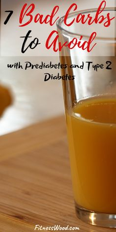 Whether you are pre diabetic or type 2 diabetic for both of you, this article 7 Bad Carbs to AVOID with Diabetes is very important. Because here I have given you powerful tips for controlling high blood sugar through foods. That will help you a lot. High Blood Sugar Causes, Blood Sugar Symptoms, High Blood Sugar Levels, Blood Sugar Diet, Reduce Blood Sugar, Diabetic Living, Pre Diabetic, Diabetic Recipes, What Are Carbs