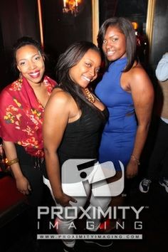 CHICAGO: Friday @ 8Fifty8 2-7-14 @chi_life all @nicknuheights all pics are on proximityimaging.com