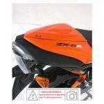 Prezzi e Sconti: #Ermax 850318068 coprisella passeggero zx 6 r  ad Euro 174.99 in #Ermax #Moto moto carrozzeria