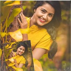Friend Poses Photography, Photography Poses Women, Couple Photoshoot Poses, Wedding Couple Poses, Beautiful Girl Wallpaper, Beautiful Girl Photo, Dehati Girl Photo, Girl Photo Poses, Stylish Photo Pose