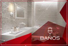 Bathroom Lighting, Bathtub, Mirror, Furniture, Home Decor, Life, Apartment Bathroom Design, Bathroom Light Fittings, Standing Bath