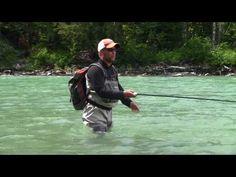 Fly Fishing Videos   Top Videos on the Deneki YouTube Channel