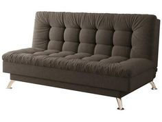 Lux Magazine, Suede Sofa, Low Stool, B & B, Furniture Design, Couch, Home Decor, 1, Sleeper Couch