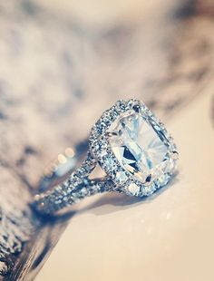 Do a diamond's origins matter that much? We have come to a point where scientists can create diamonds in the lab that are virtually indistinguishable from mined diamonds. If you're contemplating buying this lab-grown gem during your engagement ring hunt, here are a few things you should know. . .