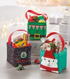 Thirty One Gifts Llc